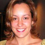 Leticia Quinto – Idade, Altura e Peso (Biografia)