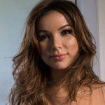 Liah Soares – Idade, Altura e Peso (Biografia)