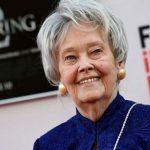 Lorraine Warren – Idade, Altura e Peso (Biografia)