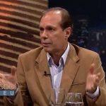 Mário Cardoso – Idade, Altura e Peso (Biografia)