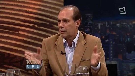 Mário Cardoso Idade, Altura e Peso