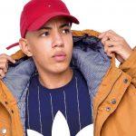 MC Don Juan – Idade, Altura e Peso (Biografia)