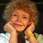 Maria Della Costa – Idade, Altura e Peso (Biografia)