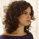 Mariah Teixeira – Idade, Altura e Peso (Biografia)