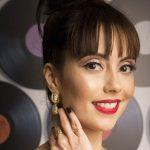 Mariana Vaz – Idade, Altura e Peso (Biografia)