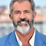 Mel Gibson – Idade, Altura e Peso (Biografia)