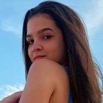 Mel Maia – Idade, Altura e Peso (Biografia)