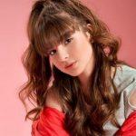 Sophia Valverde – Idade, Altura e Peso (Biografia)
