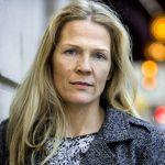 Åsne Seierstad – Idade, Altura e Peso (Biografia)