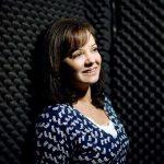 Élida L'Astorina – Idade, Altura e Peso (Biografia)