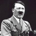 Adolf Hitler – Idade, Altura e Peso (Biografia)