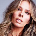 Adriane Galisteu – Idade, Altura e Peso (Biografia)