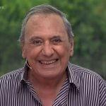 Agildo Ribeiro – Idade, Altura e Peso (Biografia)