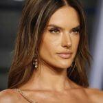 Alessandra Ambrosio – Idade, Altura e Peso (Biografia)
