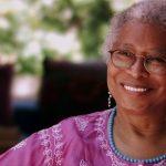 Alice Walker – Idade, Altura e Peso (Biografia)