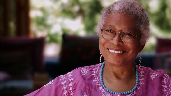 Alice Walker Idade, Altura e Peso