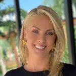 Ana Hickmann – Idade, Altura e Peso (Biografia)