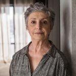 Ana Lucia Torre – Idade, Altura e Peso (Biografia)