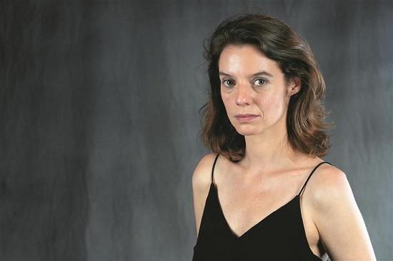 Ana Moreira Idade, Altura e Peso
