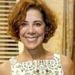 Angela Vieira – Idade, Altura e Peso (Biografia)