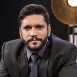 Armando Babaioff – Idade, Altura e Peso (Biografia)
