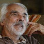 Armando Robles Godoy – Idade, Altura e Peso (Biografia)