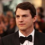 Ashton Kutcher – Idade, Altura e Peso (Biografia)