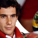 Ayrton Senna – Idade, Altura e Peso (Biografia)