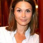 Barbara Schulz – Idade, Altura e Peso (Biografia)