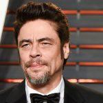 Benicio Del Toro – Idade, Altura e Peso (Biografia)
