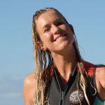 Bethany Hamilton – Idade, Altura e Peso (Biografia)