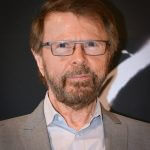 Björn Ulvaeus – Idade, Altura e Peso (Biografia)
