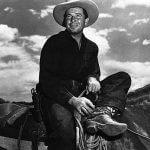 Bruce Cabot – Idade, Altura e Peso (Biografia)