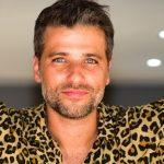 Bruno Gagliasso – Idade, Altura e Peso (Biografia)