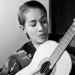 Chavela Vargas – Idade, Altura e Peso (Biografia)