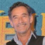Chico Diaz – Idade, Altura e Peso (Biografia)