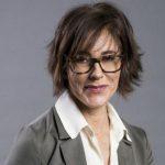 Christiane Torloni – Idade, Altura e Peso (Biografia)