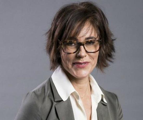 Christiane Torloni Idade, Altura e Peso