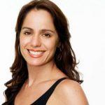 Cláudia Mauro – Idade, Altura e Peso (Biografia)