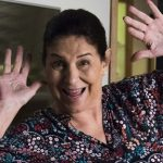Cláudia Mello – Idade, Altura e Peso (Biografia)