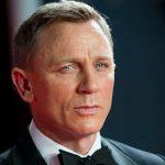 Daniel Craig – Idade, Altura e Peso (Biografia)