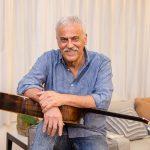 Danilo Caymmi – Idade, Altura e Peso (Biografia)