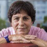 Denise Weimberg – Idade, Altura e Peso (Biografia)