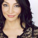 Dianna Miranda – Idade, Altura e Peso (Biografia)