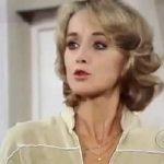 Elizabeth Gasper – Idade, Altura e Peso (Biografia)