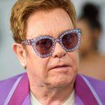 Elton John – Idade, Altura e Peso (Biografia)