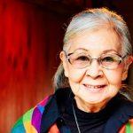Emi Wada – Idade, Altura e Peso (Biografia)