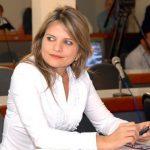 Flavia Moraes – Idade, Altura e Peso (Biografia)