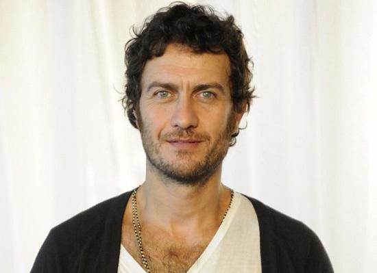 Gabriel Braga Nunes Idade, Altura e Peso