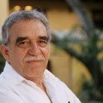 Gabriel García Márquez – Idade, Altura e Peso (Biografia)